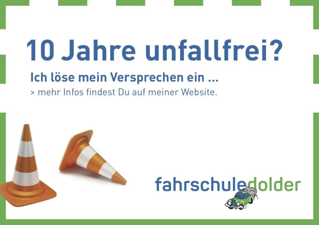 Fahrschule_Dolder_Flyer