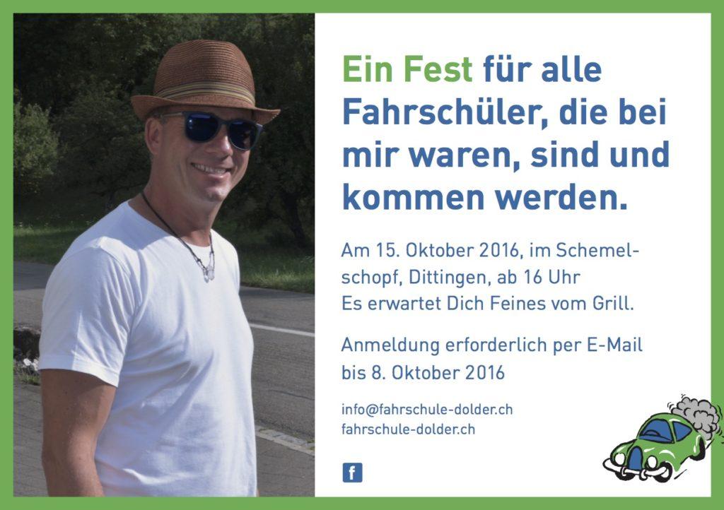 Fahrschule_Dolder_Flyer-back